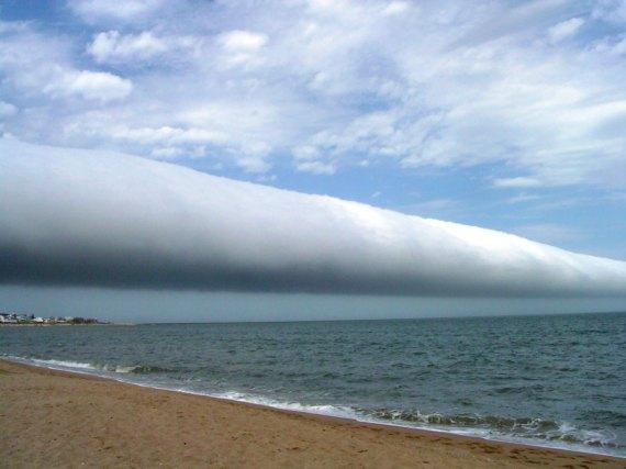 nube-rodillo